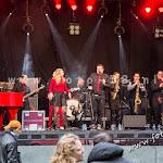 oranje-parkfestival-dongen-2016-002.jpg