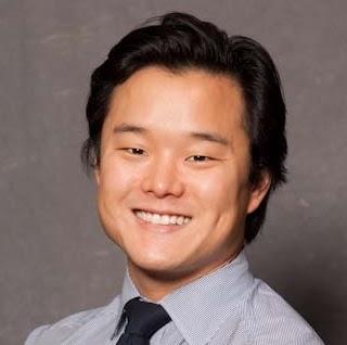 Edmund Kim