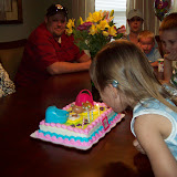 Corinas Birthday Party 2009 - 101_2089.JPG