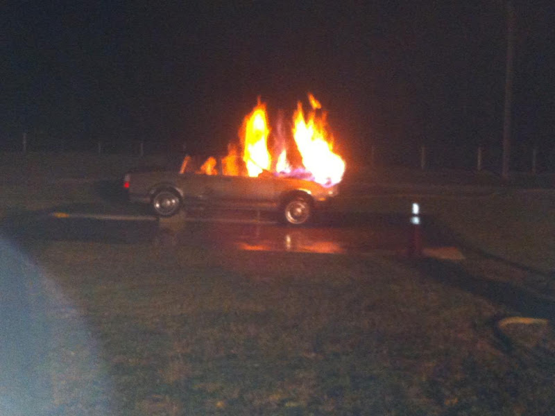 Vehicle Fire Prop.jpg