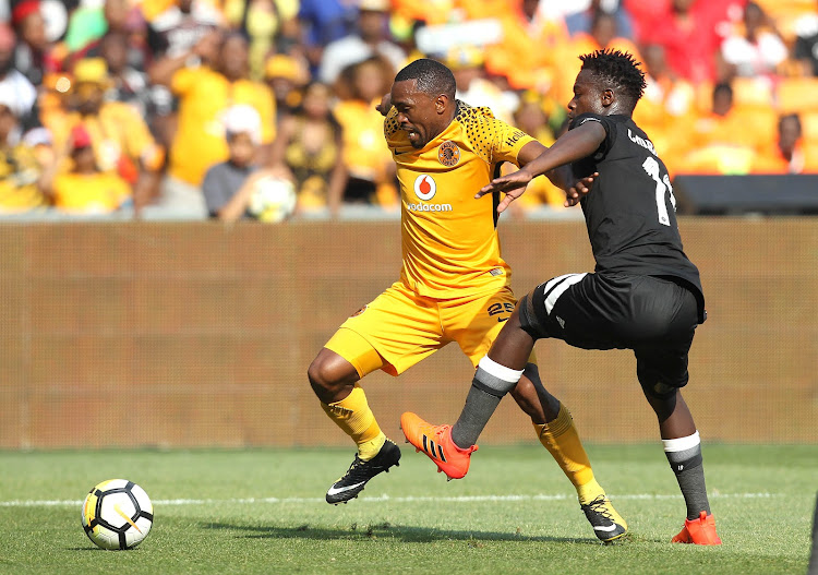 Soweto Derby 2019: No Goals' But This Was A Good Chiefs-Pirates Soweto Derby