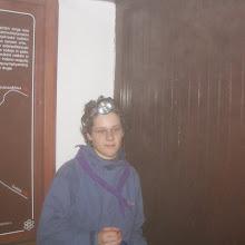 Pohod Slavnik, Slavnik 2004 - IMG_0027.JPG