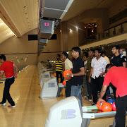Midsummer Bowling Feasta 2010 029.JPG