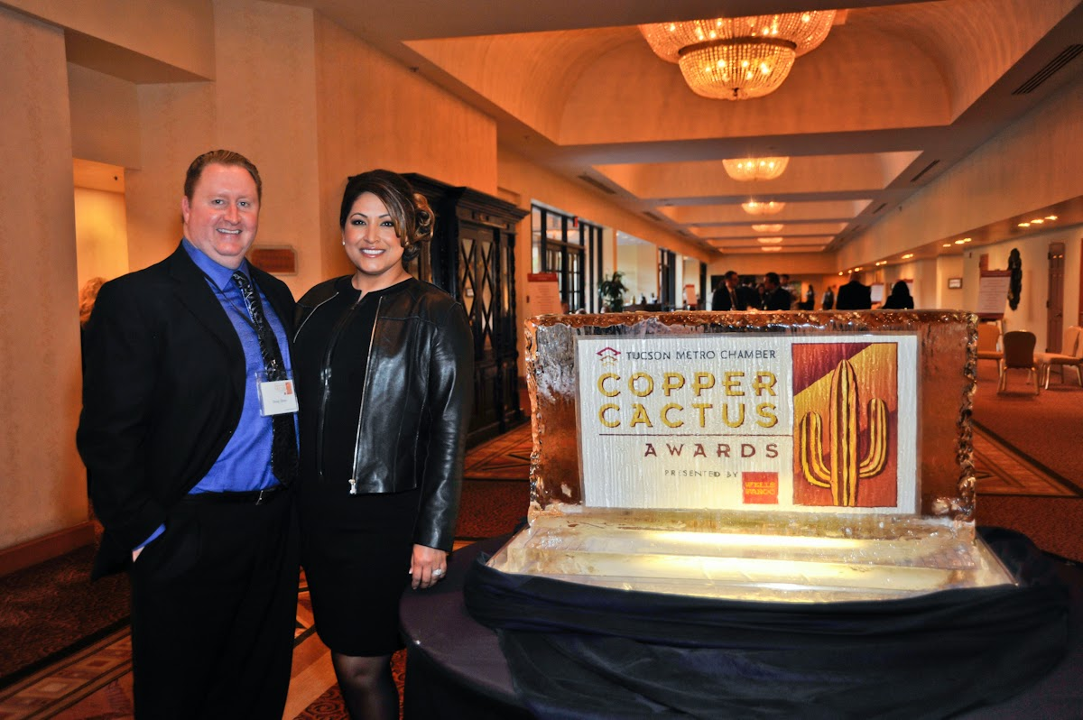 2012 Copper Cactus Awards - 121013-Chamber-CopperCactus-009.jpg