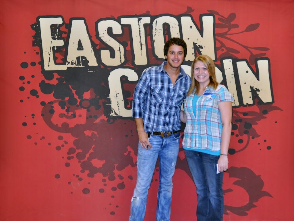 Easton Corbin Meet & Greet - DSC_0252.JPG
