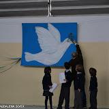 Dia de la Pau-11.jpg