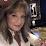 Felicia Dragone's profile photo