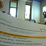 ProlecnaSkolaPreduzetnistvaDivcibareJun2014