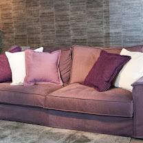 Sofa Cosy