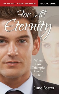 When Joella Crawford meets handsome accountant, JD Neilson, he's the man of her dreams—polite and clean cut with strong moral values. He's the perfect Christian man. Or is he?   JD Neilson falls in love with interior designer, Joella Crawford despite his father's command to marry a woman of his faith, the one true church, the Exalted Brethren. Yet despite his efforts to gain status in the afterlife, he can't attain the quiet peace he sees in Joella's life. Can he find the strength to forsake the teachings of his childhood to embrace The Truth? If he does, will Joella accept him or has he lost her forever?