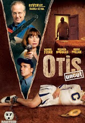 Otis (Unrated)
