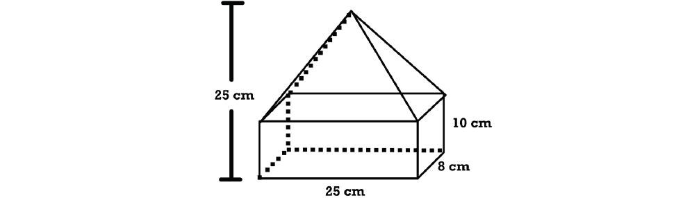 Kunci Jawaban Halaman 174, 177, 178, 179, 180 Tema 5 Kelas 6