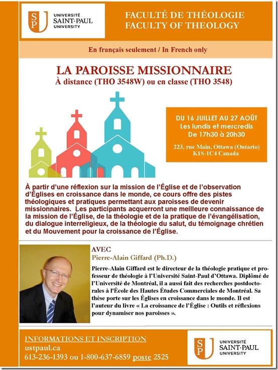 __Affiche Cours Paroisse Missionnaire_Page_1