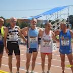 veteranos_20110924_1670566327.jpg