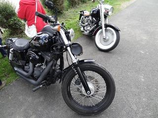 2016.05.14-020 motos