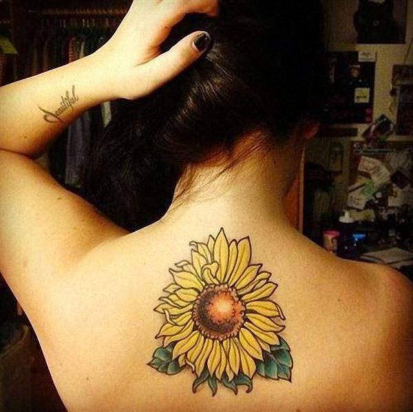 flor_tatuagens_41