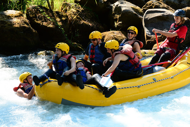 White salmon white water rafting 2015 - DSC_0016.JPG