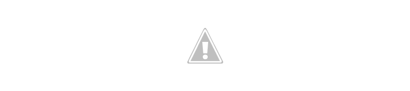 Advanced Construction Homes Alaska
