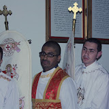 Feast of the Resurrection 2010 - IMG_1259.JPG