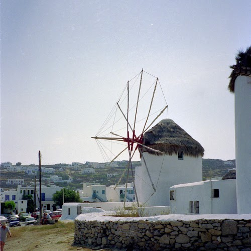 Europe_38 Mykonos Windmills.jpg