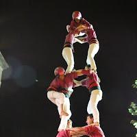Actuació Mataró  8-11-14 - IMG_6604.JPG