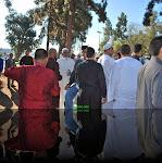 eid-ul-fitr-2010