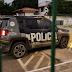 Operação cumpre mandados no CE e PB contra policiais suspeitos de extorsão e tortura