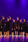 HanBalk Dance2Show 2015-5977.jpg