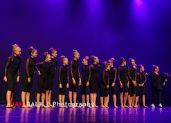 HanBalk Dance2Show 2015-5977.jpg