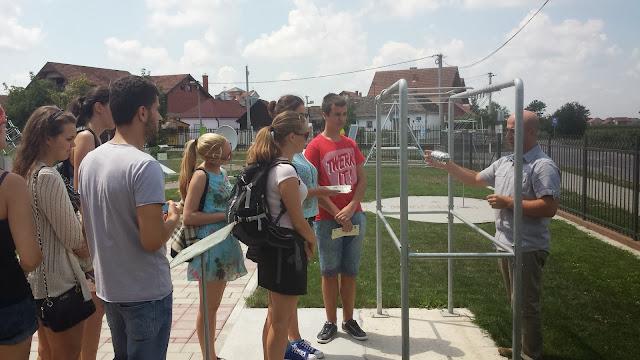 Studijska poseta stranih studenata privredi Šapca - 20140724_132352.jpg