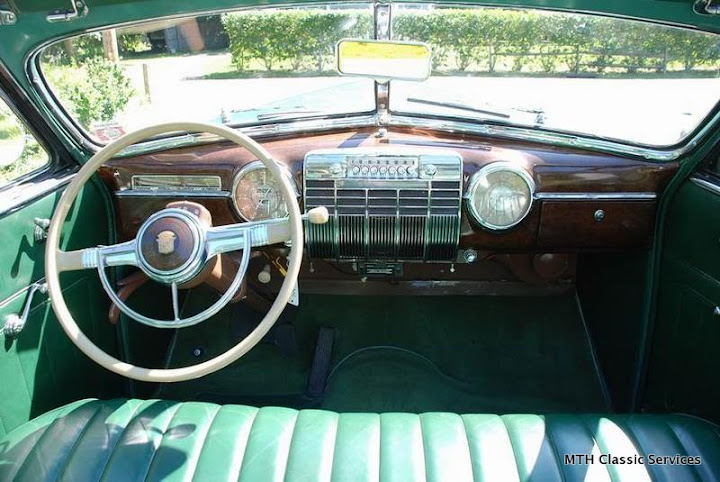 1941 Cadillac - 1215969869706_DSC_0290.jpg