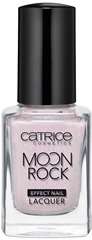 Catr_Moon_Rock_Effect_Nailpolish01