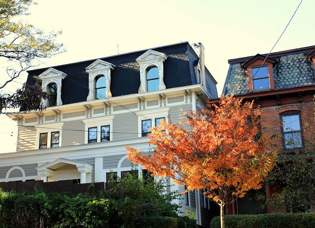 Staten Island St. George Historic District