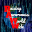 R.A.W.W. - Raising Awareness World Wide's profile photo