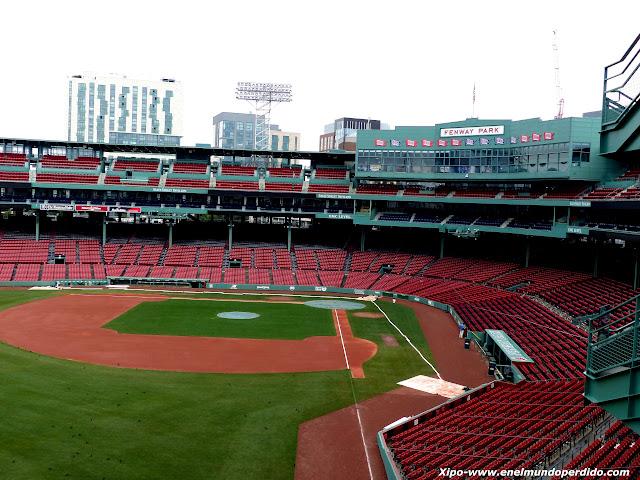 fenwey-park-estadio-beisbol-boston.JPG
