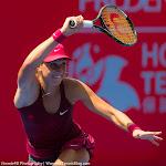 Petra Martic - Prudential Hong Kong Tennis Open 2014 - DSC_5499.jpg