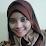 Melika Hafizah's profile photo