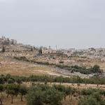 20180504_Israel_110.jpg