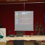 Predstavitev Miklavževe poti 22.3.2009