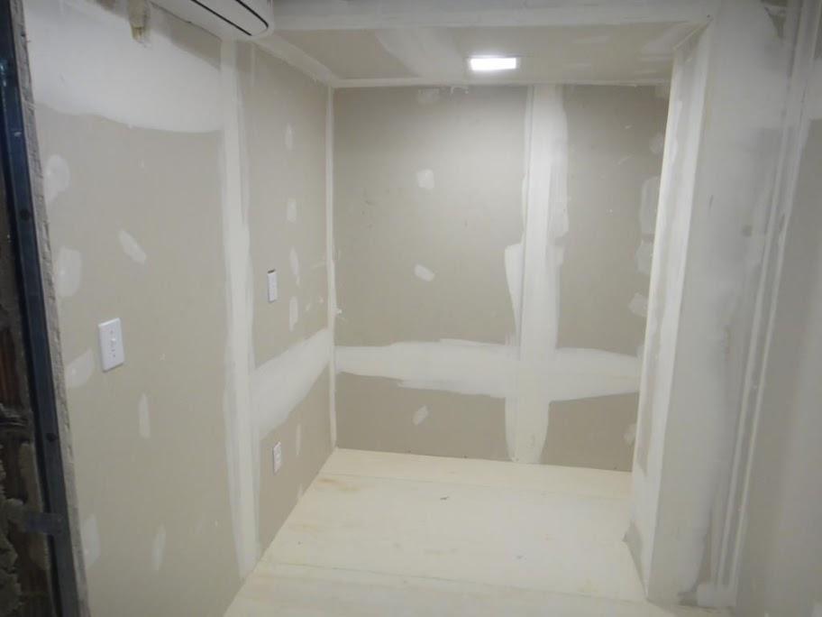 Construindo meu Home Studio - Isolando e Tratando - Página 6 DSC03732_1024x768