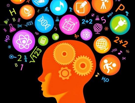 Teorias psicológicas que provam que somos robôs estúpidos