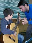 Semana de la Guitarra