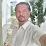 Morteza Rezayi's profile photo