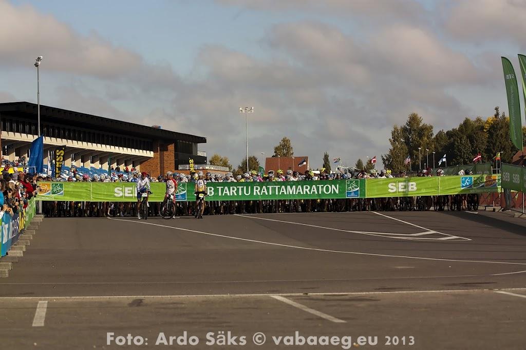 2013.09.15 SEB 16. Tartu Rattamaraton 89 ja 40km - AS20130915TRM_0060S.jpg