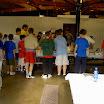 2006 Troop Activities - PICT0896.jpg