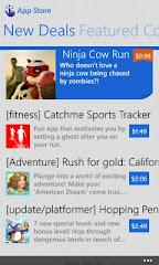 App Store - TapPlex