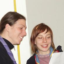 Motivacijski vikend, Strunjan 2005 - KIF_2111.JPG