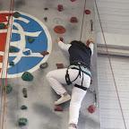 Eskalada DBH2B 2012-04-26 008.jpg