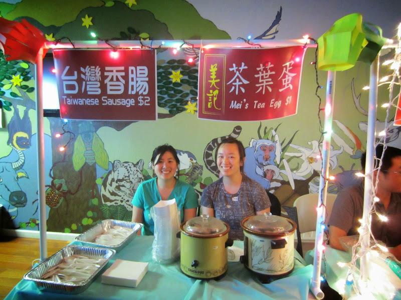 2012-07-28 Night Market - IMG_1195.JPG