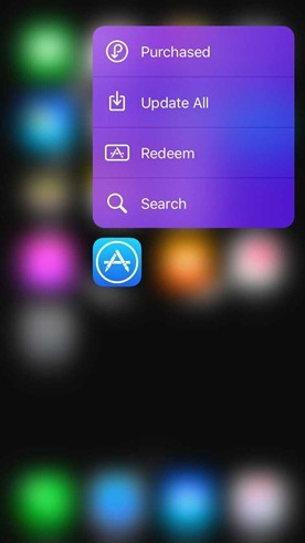 3dColorChanger Cydia Tweak iOS 9 (1)